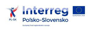 Poland-Slovakia_SK_01+FUND_RGB